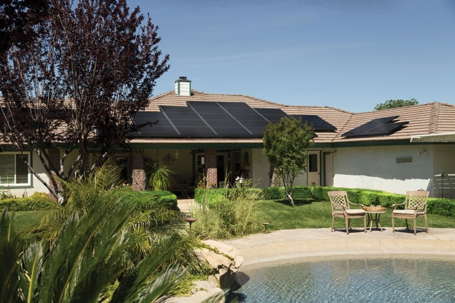 zonnepanelen maastricht