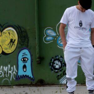 russische streetwear