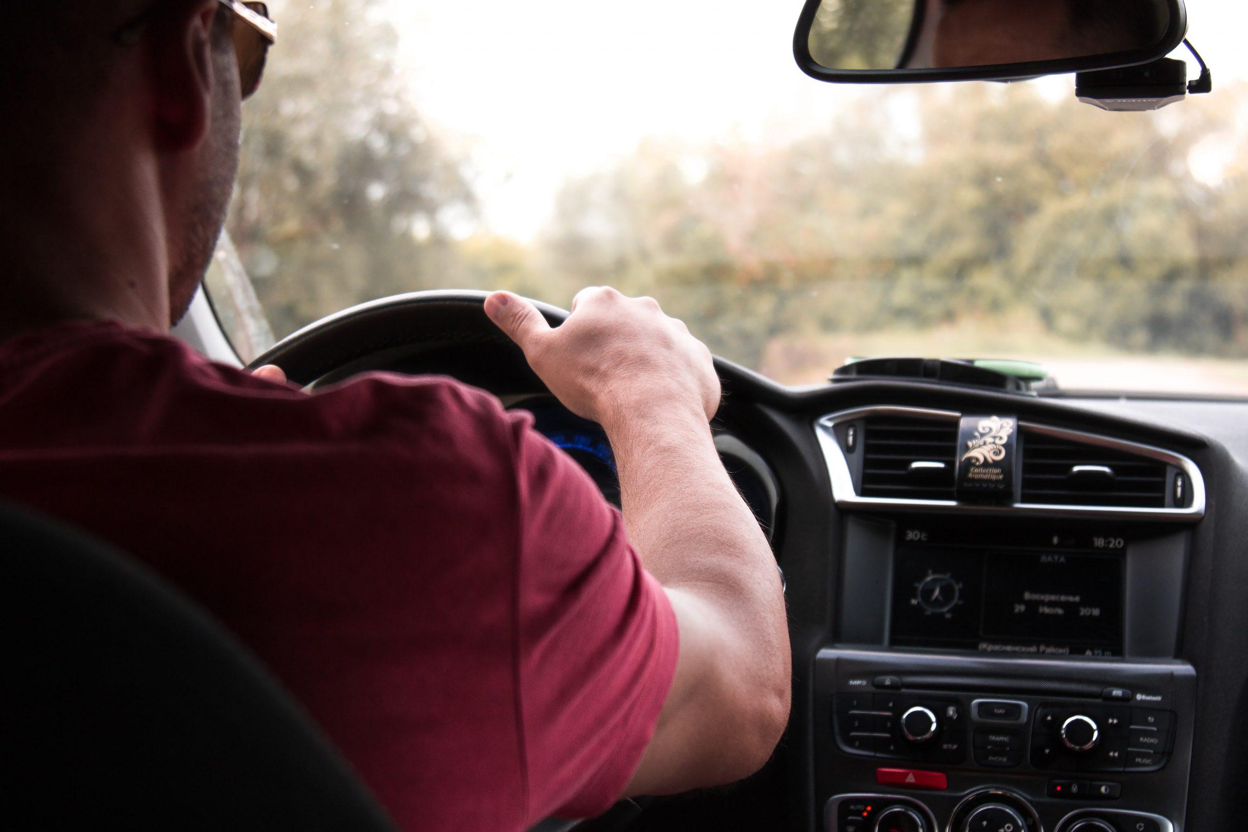 DrivingSchoolHeerlen