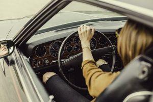 oefenexamens autotheorie